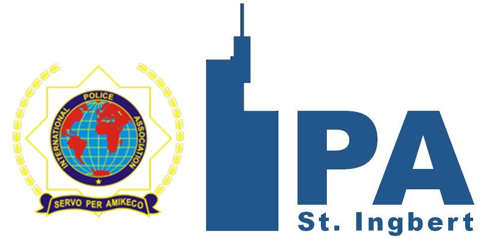 IPA Verbindungsstelle St. Ingbert